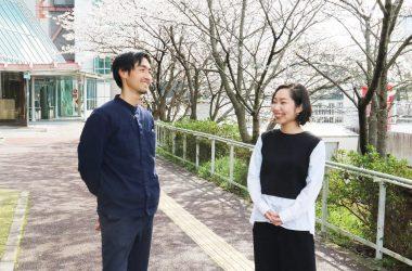 堺市 泉北ニューデザイン推進室